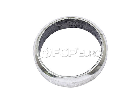 BMW Exhaust Flange Gasket (50mm) - CRP 18111723540
