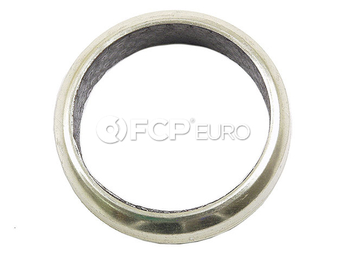 BMW Exhaust Seal Ring - OEM Supplier 18111723541