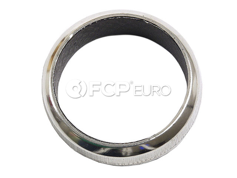 BMW Exhaust Seal Ring (E36) - CRP 18111723721