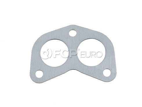 BMW Exhaust Manifold Gasket (1602 2002 2002tii 320i) - Elring 18111728363