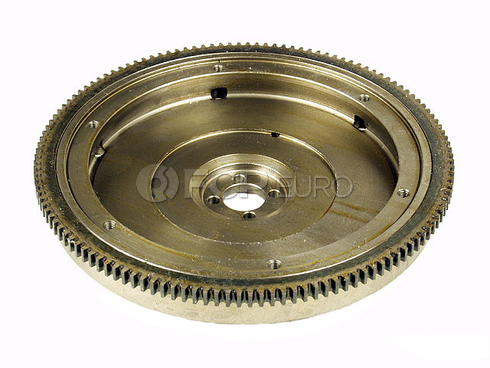 VW Clutch Flywheel (Beetle Transporter) - Euromax 311105273