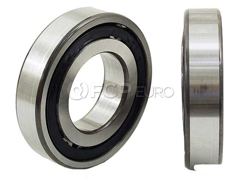 Mercedes Wheel Bearing (280SE 280SEL 300SEL 220SE) - FAG 0009810506