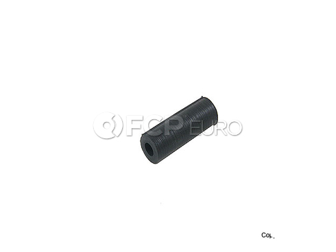 Mercedes Windshield Washer Fluid Reservoir Plug - Genuine Mercedes 0009872945