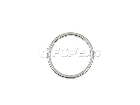 Intake Manifold Gasket (Fastback Squareback) - Sabo - 311129707