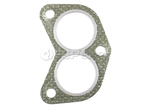BMW Exhaust Manifold Gasket (320i) - CRP 18301723883