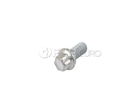 Mercedes Wheel Lug Bolt - Febi 0009903507