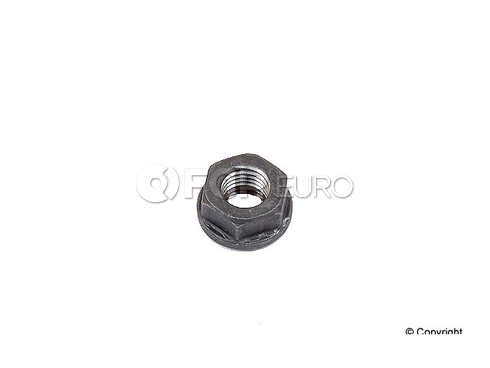 Mercedes Steering Gear Nut - Genuine Mercedes 0009904050