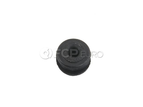 Mercedes Manual Trans Shift Rod Bushing - Febi 0009920510