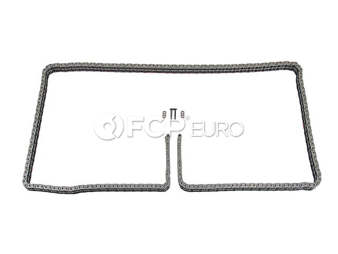 Mercedes Timing Chain - Iwis 0009930676