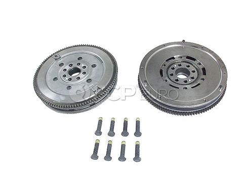 BMW Clutch Flywheel - LuK 4150017110