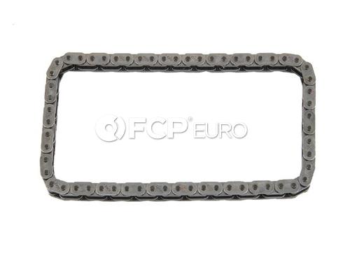 Mercedes Oil Pump Chain (C300 C350 CL550 CLS550) - Iwis 0009930776