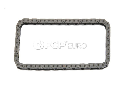 Mercedes Oil Pump Chain - Iwis 0009930776