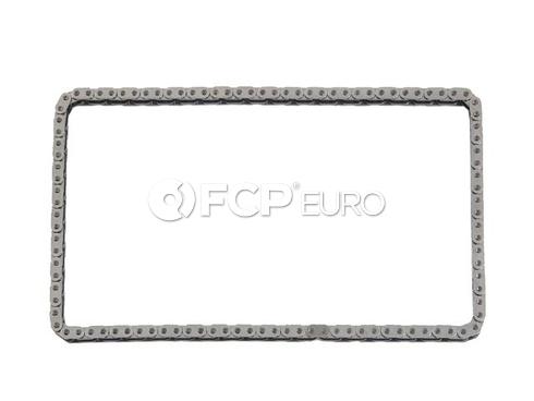 Mercedes Timing Chain (C230 SLK250) - Iwis 0009932076