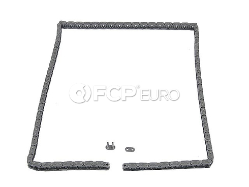 Mercedes Timing Chain (C230) - Iwis 0009932176