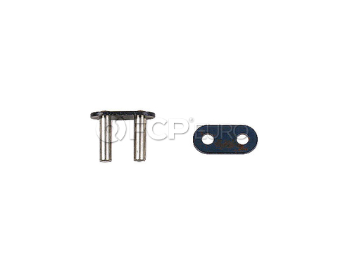 Mercedes Timing Chain Link (190E 260E 300CE 300E) - Iwis 0009971498