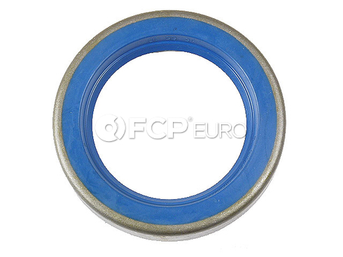 Mercedes Wheel Seal - Elring 0009971846