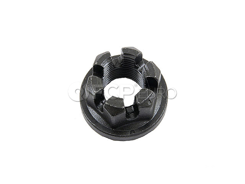 VW Axle Nut (Beetle Squareback) - Kolb 311501221
