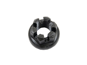 VW Axle Nut - Kolb 311501221