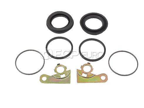 VW Caliper Repair Kit (Fastback Squareback) - FTE 311698471