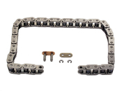 Mercedes Oil Pump Chain - Iwis 0009972794