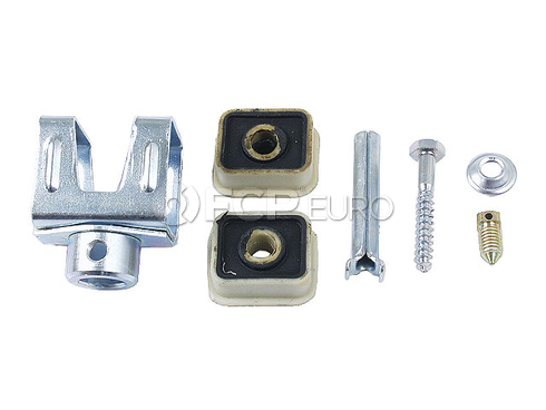 VW Audi Manual Trans Shift Coupler (Beetle Transporter) - Euromax 311798211