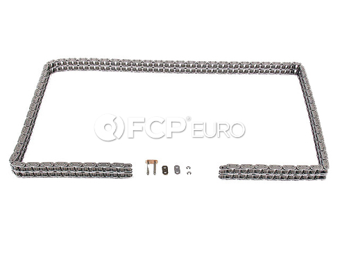 Mercedes Timing Chain (230SL 250SE 250SL 280SE ) - Iwis 0009974694