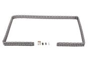 Mercedes Timing Chain (230SL 250SE 250SL 280SE ) - Iwis 0009974694