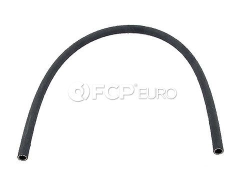 Mercedes Power Steering Return Hose - CRP 0009974752