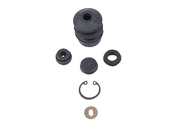 BMW Clutch Master Cylinder Repair Kit - FTE 21521102625