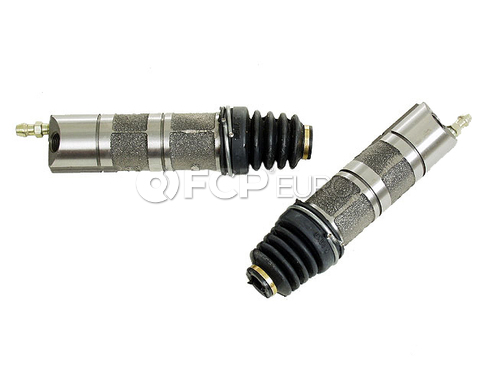 BMW Clutch Slave Cylinder - FTE 21521102061