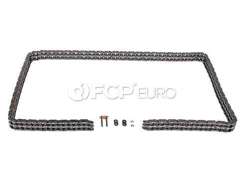 Mercedes Timing Chain (280 280C 280CE 280E) - Iwis 0009976994