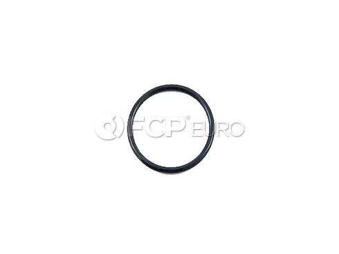 Mercedes Power Steering Reservoir Gasket - Genuine Mercedes 0009977245