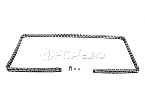Mercedes Timing Chain (380SE 380SL 420SEL 280SE) - Iwis 0009977594