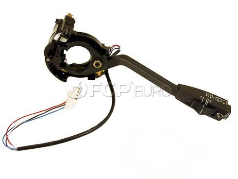 Audi VW Windshield Wiper Switch - SWF 331953519
