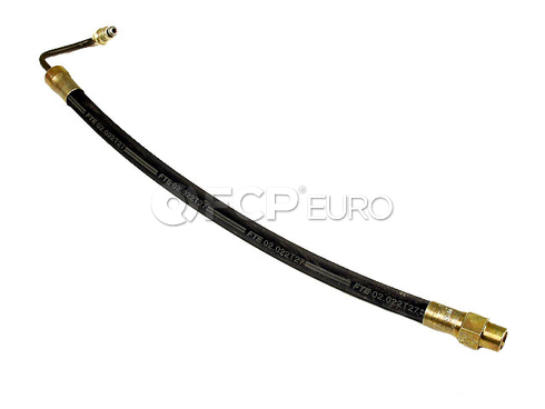 BMW Clutch Hydraulic Hose - FTE 21521153512