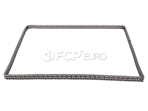 Mercedes Timing Chain (600) - Iwis 0009977894