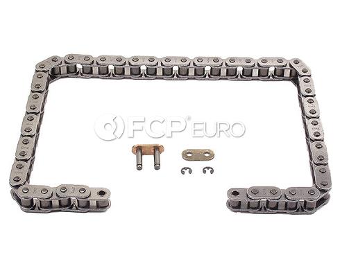 Mercedes Oil Pump Chain - Iwis 0009978394