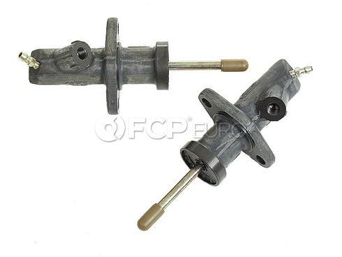 BMW Clutch Slave Cylinder (E36) - FTE OEM 21521159045