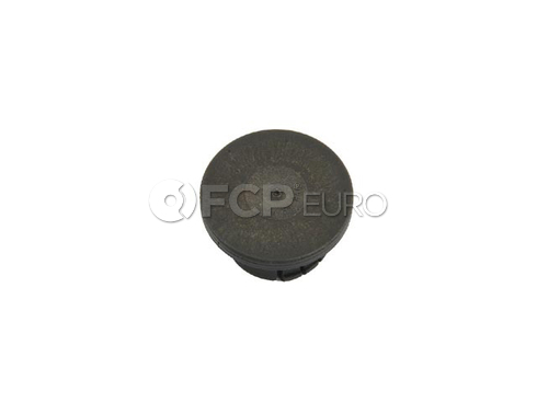 Mercedes Expansion Plug - Genuine Mercedes 0009986590