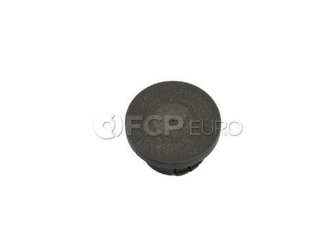 Mercedes Expansion Plug - Genuine Mercedes 0009986590