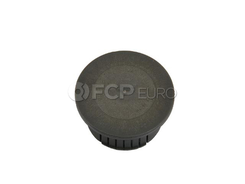 Mercedes Expansion Plug - Genuine Mercedes 0009985690