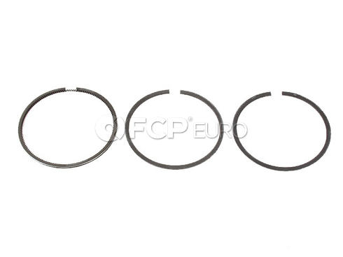 Mercedes Piston Ring Set  - OEM Supplier 0010300724
