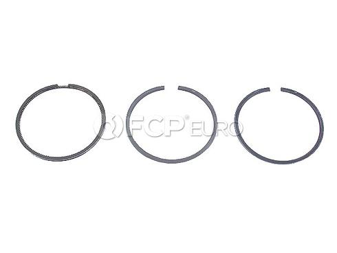 Mercedes Piston Ring Set  (280 280E 280SE)- OEM Supplier 0010303224