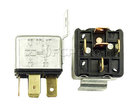 VW Dimmer Relay - Bosch 0332204001