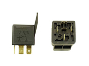 Multi Purpose Relay - Bosch 0332209150