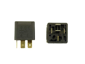 Multi Purpose Relay - Bosch 0332209151