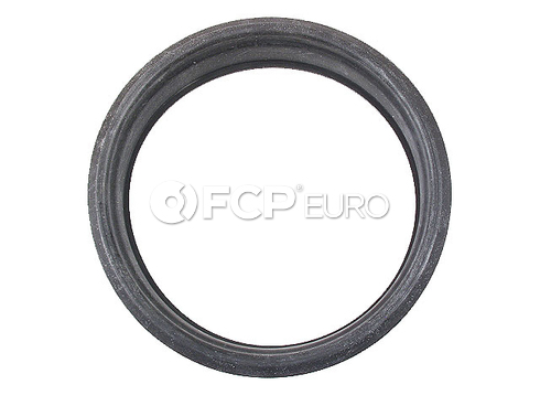 Mercedes Air Cleaner Seal - Genuine Mercedes 0010942280