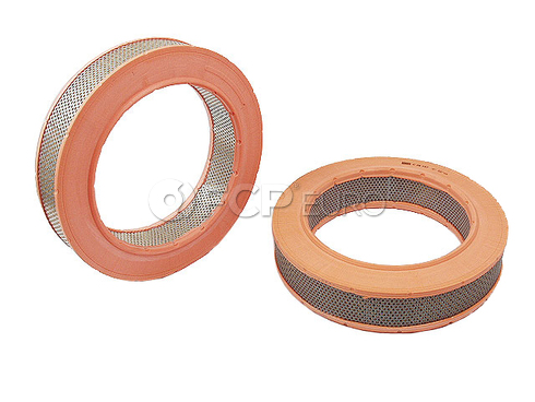 Mercedes Air Filter - Mann 0010942704