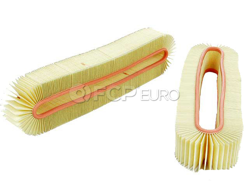 Mercedes Air Filter - Mahle 0010947804