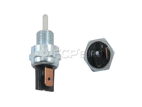 Porsche Brake Pressure Warning Switch (911 914) - Bosch 0343102010